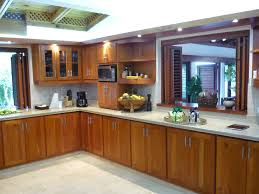Normal Kitchen Design Normal Kitchen Design Images Xcyyxh Small Home Home Design