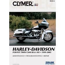 clymer repair manual m430 4 chromeworld com
