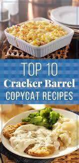 best 25 cracker barrel menu ideas on cracker barrel