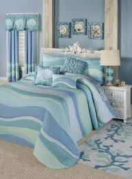 Where To Buy Bed Sheets Finding Oversized Bedspreads Lovetoknow