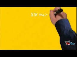 sjk hair extensions 1st ad sjk hair extensions