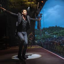 Home U2014 Lionel Richie Official Website Latest News And Media U2014 Page 3