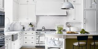 Kitchen Decorating Ideas Photos by White Kitchen Design Ideas Decorating White Kitchens