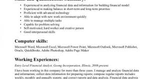 Product Analyst Resume Sample by Data Analyst Resume Examples Sample Resume For Data Analyst Data