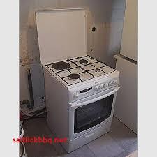 cuisine avec gaziniere cuisine avec gaziniere affordable la cuisinire duantan une