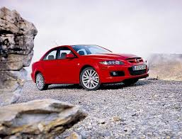 how are mazda mazda 6 mps review pictures specifications 0 60 times and more evo
