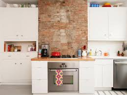 small kitchen layouts ideas small kitchen floor plans small kitchen layouts small apartment