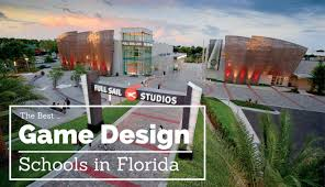 Interior Designing Courses In Usa by Interior Design Miami