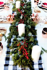 holiday favorite things party lillian hope designs