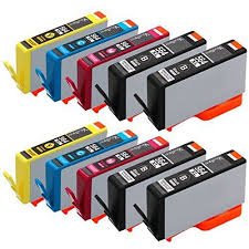 amazon black friday hp 920 xl multi pack ink deals best 25 remanufactured ink cartridges ideas on pinterest 999