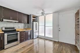 best kitchen cabinets oahu 2140 10th ave 505 hi us 96816