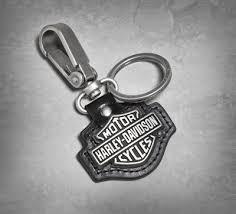 key rings mens images Motorcycle key chain fobs harley davidson usa
