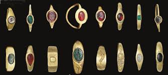 mens rings for sale how to buy ancient jewelry for 3 000 or less the jewelry loupe