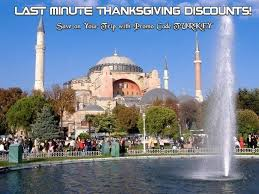 73 best travel deals images on
