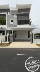 3 storey house 3 storey house for sale at alam impi end 1 28 2017 4 15 pm