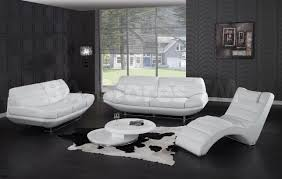 White Leather Loveseats Modern Concept Leather Sofa Loveseat And The Leather Sofa Shop