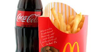 si e social coca cola 3 coca cola and mcdonald s strategic partnering strategic
