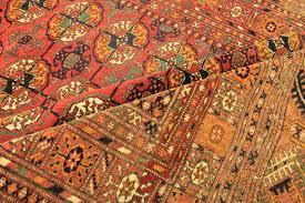 venditore di tappeti come catawiki determina il valore dei tappeti orientali catawiki