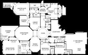 Draw Your Own Floor Plans Floor Plan Software Easily Creating Floor Plans With Cad Pro
