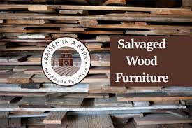salvaged wood furniture raised in a barn barnwood furniture