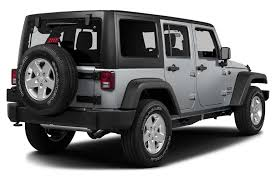 jeep liberty white interior 2016 jeep wrangler unlimited price photos reviews u0026 features