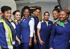 airline cabin crew flight attendant cabin crew universalschoolofaviation