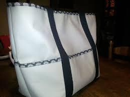 patron sac cuir gratuit sac en simili cuir l u0027atelier de milou