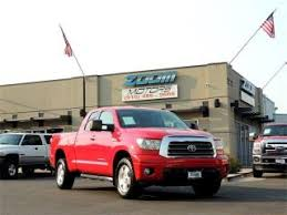 2007 toyota tundra recall list used 2007 toyota tundra cab pricing for sale edmunds