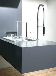 robinet cuisine design mitigeur design cuisine robinet cuisine design cuisine by sign sign