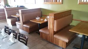 Kentwood Office Furniture by Restaurant And Cafe Equipment Auction In Indianapolis Key