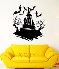 online get cheap halloween room decorations aliexpress com