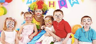 clowns for hire for birthday party how to find the right entertainment for your child s birthday party