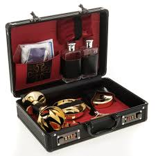 communion kits portable mass kit online sales on holyart