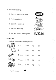 english coloring worksheets for grade 2 free coloring pages for