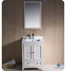 best 25 small bathroom vanities ideas on pinterest powder room