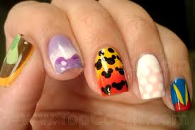 mickey mouse clubhouse top coat it