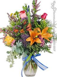 flower deliveries san juan capistrano flowers and balloons for delivery by everyday