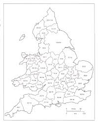 Counties In England Map by Bodiam A Castle By Any Other Name U2026 Mediaevalmusings