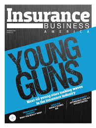 insurance business america issue 2 04 by key media issuu