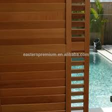 plantation shutters parts plantation shutters parts suppliers and