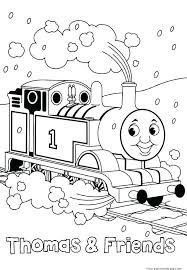train hat coloring page thomas coloring page sensational design the train pages hat tank