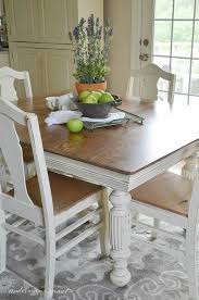 Dining Room Table Chairs 25 Best Antique Dining Tables Ideas On Pinterest Antique