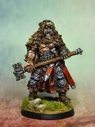 Best 25 Miniatures Ideas On by Best 25 Fantasy Miniatures Ideas On Pinterest Herne The Hunter