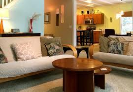 cottage livingrooms the surf cottage harbor springs michigan