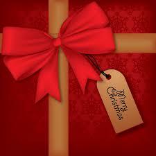 christmas gift giving poems christmas gift ideas