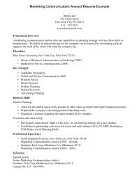 skill resume template resume template skills focused cvon remarkable description