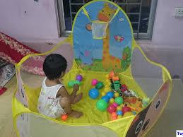 leu bong cho be đồ chơi lều bóng nhà banh ném bóng rổ giá rẻ cho bé nb47 cửa