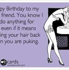 Friends Birthday Meme - 14 best greeting cards birthdays memes images on pinterest