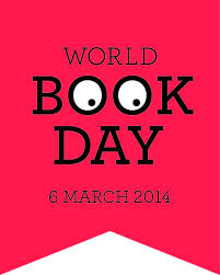 best 25 world book day activities ideas on map of the