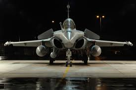 high quality fighter jet buy cheap fighter jet lots from high